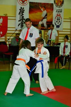 karate Mistrz_Wys Maz _2017 395