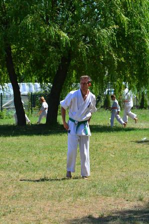 karate_obóz_Cierch_zalew_egz_ogn_627.JPG