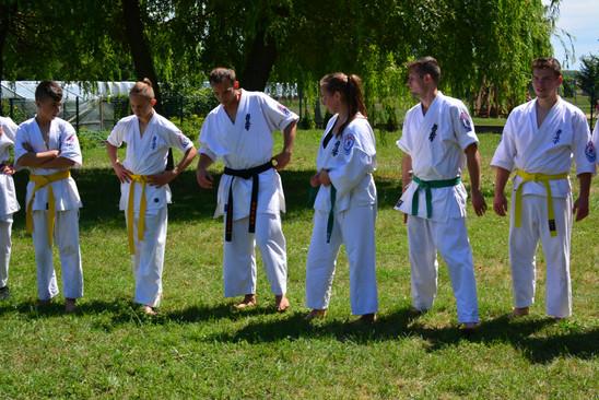 karate_obóz Ciech_III 539.JPG