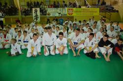 karate Mistrz_Wys Maz _2017 133