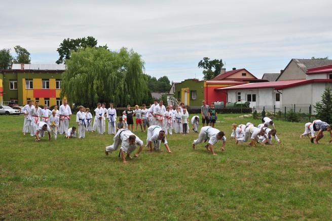 karate_obóz Ciech_II 1031.JPG