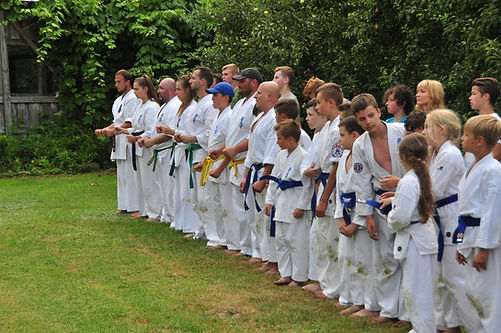 obóz_karate_Ciechanowiec_2_891.JPG
