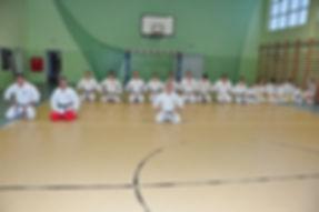 seminarium karate_Boguty 168.JPG