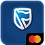 Scan to Pay Logos_Standard Bank.png