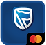 Scan to Pay Logos_Standard Bank.png