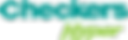 343-3431587_checkers-hyper-logo-png-clip