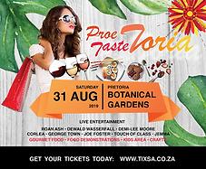 Pretoria Festival.png