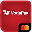 Scan to Pay Logos_VodayPay.png