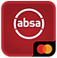 Scan to Pay Logos_absa.png