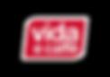 logo_hires-copy.png