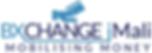 BXChange iMali Logo.png
