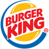 Burger_King_logo_emblem-2_2500x.png