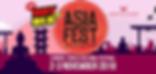 Asia Fest.PNG