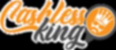 CK_LOGO_FIN_2.png