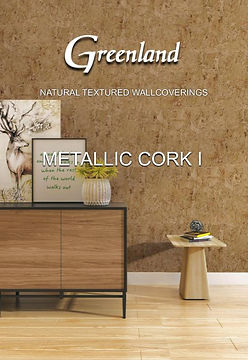 METALLIC CORK I.jpg