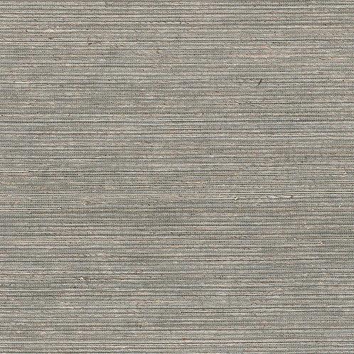 G0142NA0080 Solidify Wall