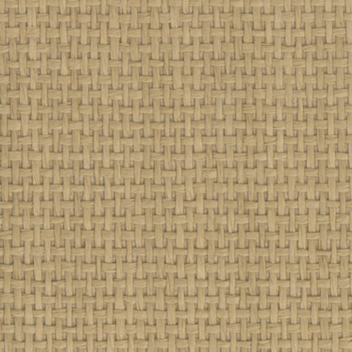 W610-11   JAPANESE PAPER WEAVE AMBER