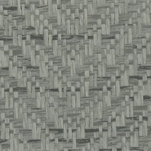 W626-01   DIAMOND  WAVE GRAY
