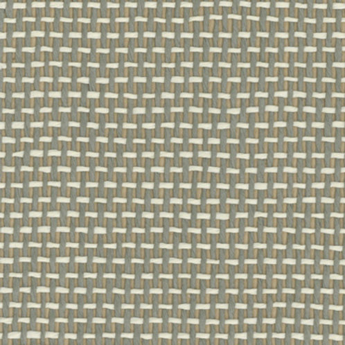 W610-18   JAPANESE PAPER WEAVE NEPTURN GREY