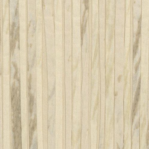 W616-03   ZEBRA PAPER WAVE IRON