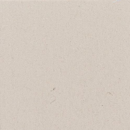SE801-09   WESTFORD WHITE