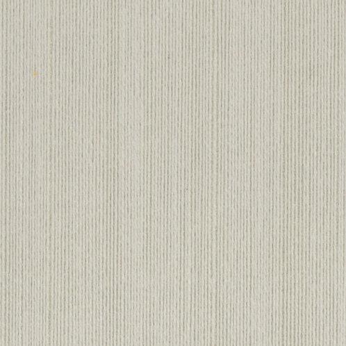 CY511-39   WHITE SILVER