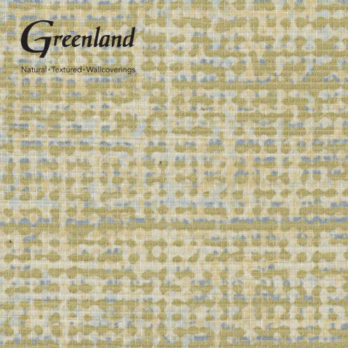 PTS330-03   GRASS FIELDS