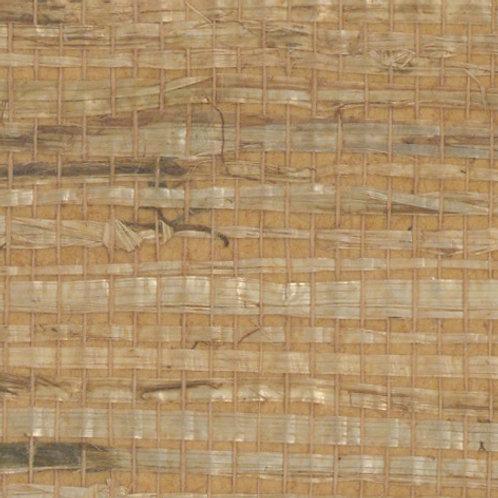 GT170-53   HAND WEAVING ROSE WOOD