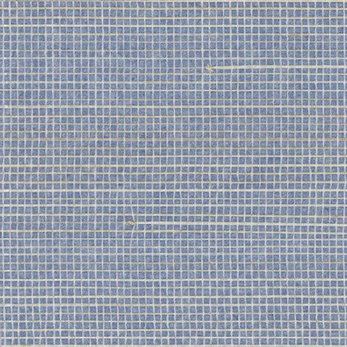 AC740-75   GREY & BLUE