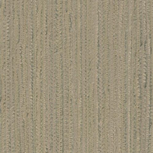 CY521-09   CHENILLE YARN GOLDEN GRASS