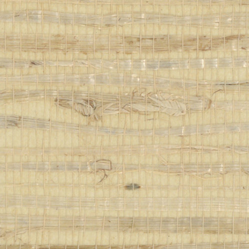 GT170-06   HAND WEAVING WHEAT WHEAT
