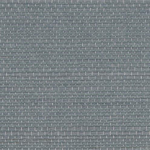 GL450-54   FOIL PRINT SILVER INK BLUE