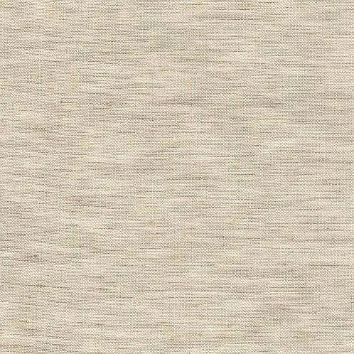 G0147NH3235 Warm Sand