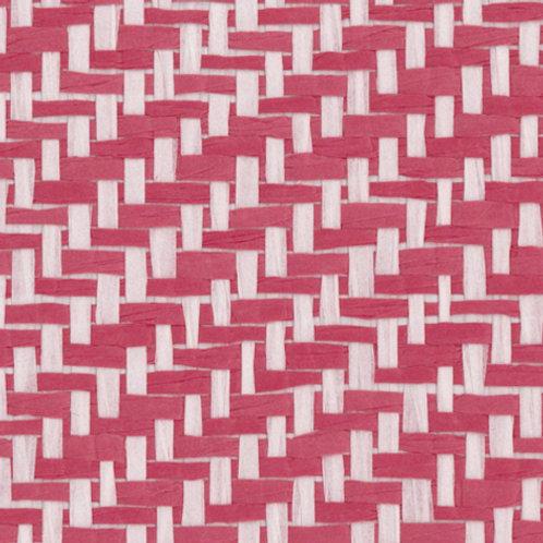 W626-67   ROSE PINK