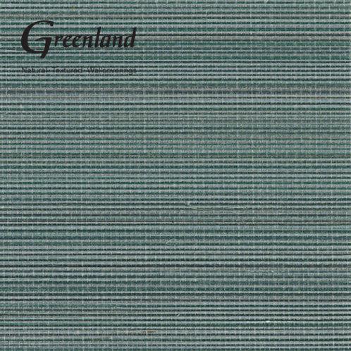 PTS370-13   DARK GREEN