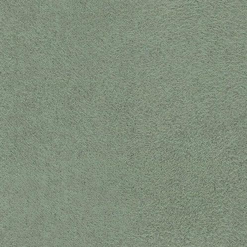 G0112TF1506 OLIVE DRAB