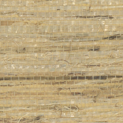 GT170-48   HAND WEAVING ROUGHING
