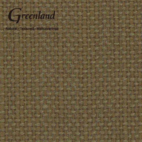 G0075TF1315 GRAYISH BROWN