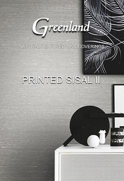 PRINTED SISAL II.jpg