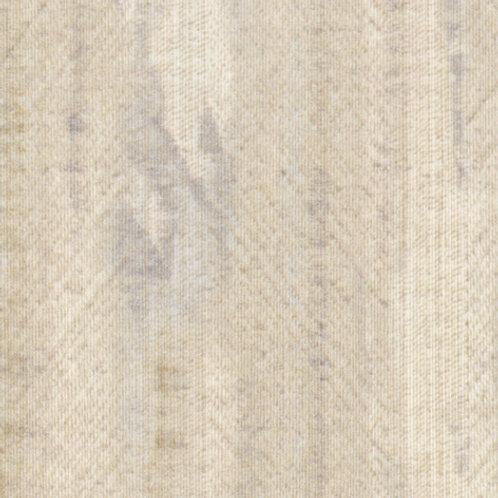 PTA420-06   BURCY WOOD