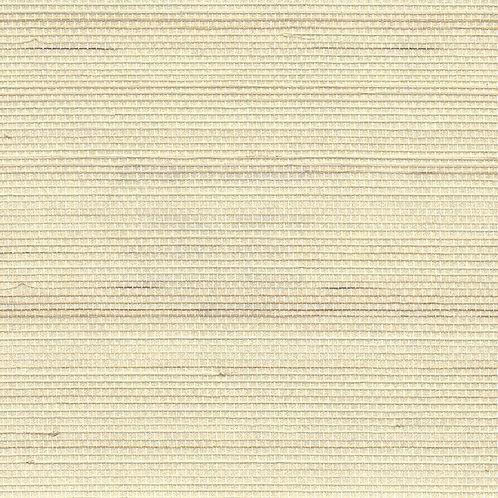G0142NA0015 White Swan