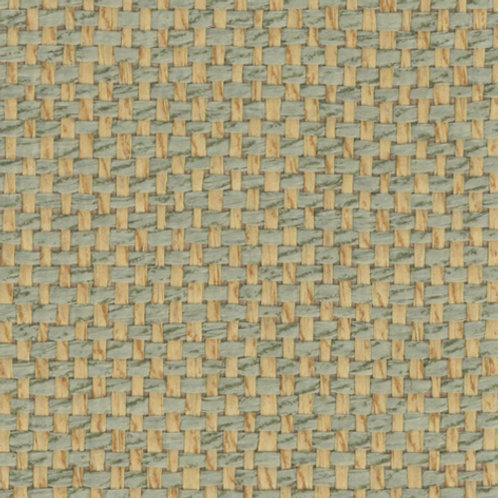 W610-53   JAPANESE PAPER WEAVE  NAVY