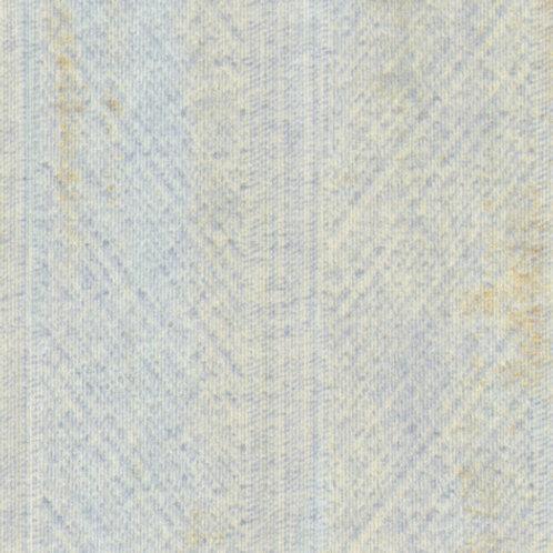 PTA420-01   POWDER BLUE
