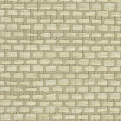 W611-05   WOVEN RATTAN NATURAL LAND