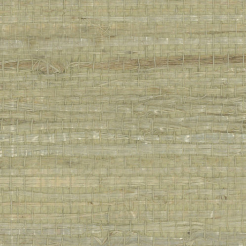 GT170-55   HAND WEAVING WHITING GREEN
