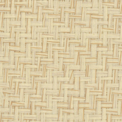 W621-32   JAPANESE PAPER WEAVE RAW