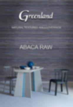 ABACA RAW.jpg
