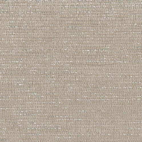 96143   JACQUARD WEAVE CREAMEL