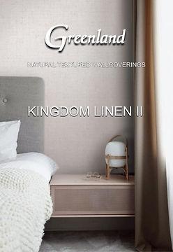 KINGDOM LINEN II.jpg