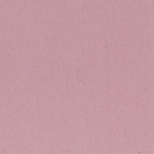 SE801-07   MACAROON PINK